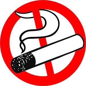 Zigarettengespräch_Logo