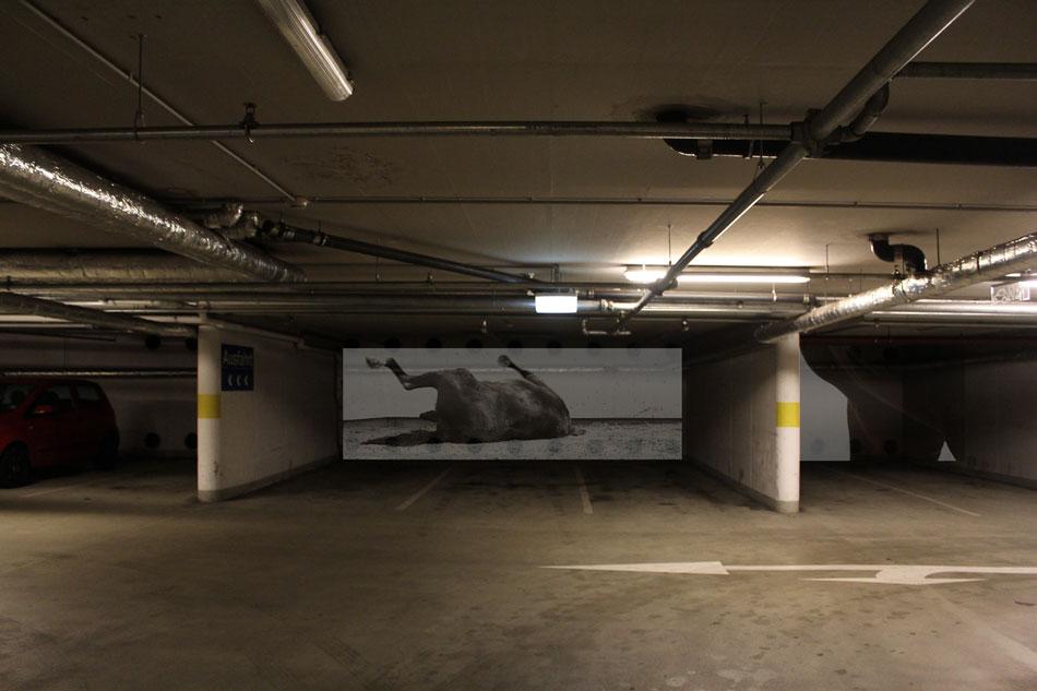 parkhaus_modell_c_claudia_brieske_NEU