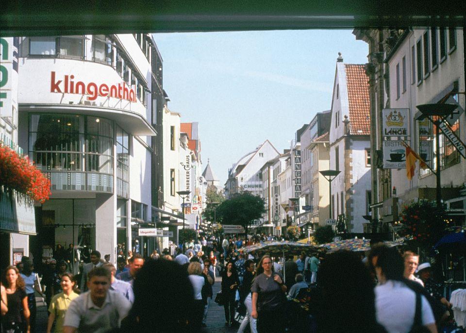 Fugaengerzone_Westernstrae_Bild_122