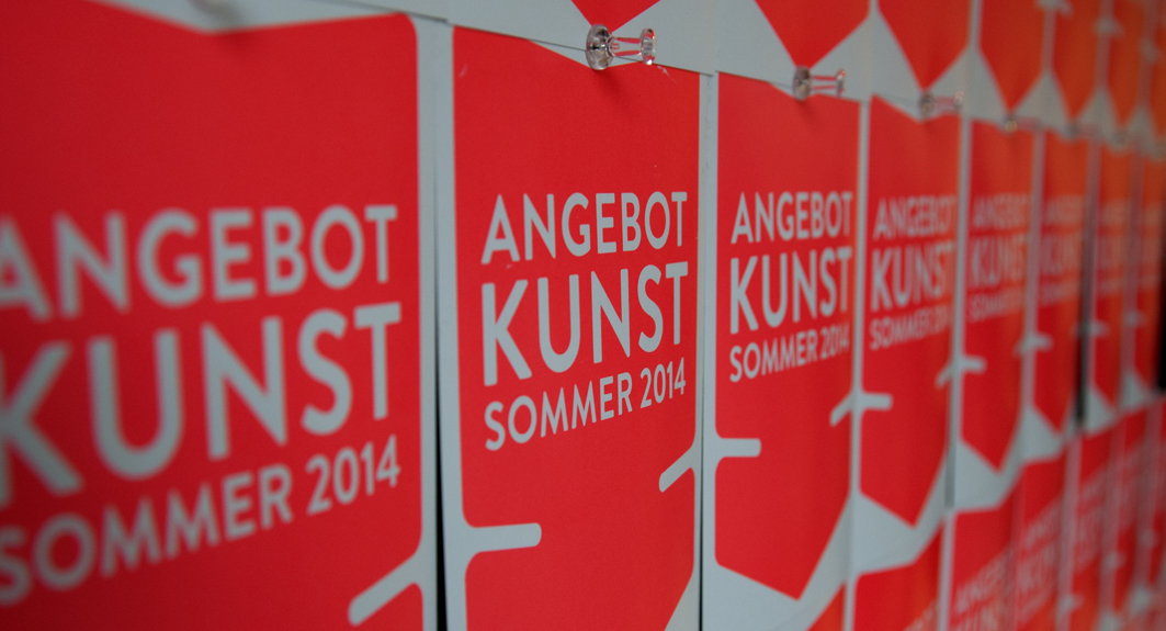 PostkartenwandBlog_kl