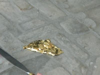 Gold_Blog2
