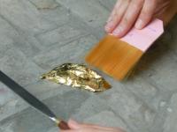 Gold_Blog3