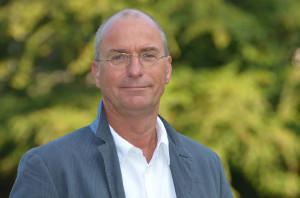 Florian Matzner, Kurator